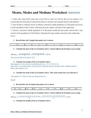 measuring noise pollution worksheet answer key pdf teach. Black Bedroom Furniture Sets. Home Design Ideas
