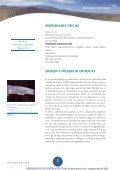 EPSOMITA (MgSO4*7H2O)· - Page 2