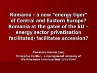 Romania - Petroleumclub.ro