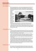 (Adopted September 2005) 3mb - Wiltshire Council - Page 4