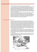 (Adopted September 2005) 3mb - Wiltshire Council - Page 5