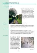 (Adopted September 2005) 3mb - Wiltshire Council - Page 6