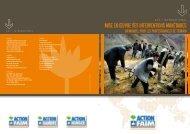 3.2 Mise en œuvre des interventions monétaires - Action Against ...