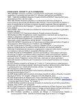 CURRICULUM ELISABETTA ZUANELLI SONINO - Cresec - Page 4