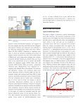 Subsurface iron and arsenic removal: low-cost technology ... - TU Delft - Page 4