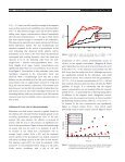 Subsurface iron and arsenic removal: low-cost technology ... - TU Delft - Page 5