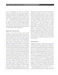 Subsurface iron and arsenic removal: low-cost technology ... - TU Delft - Page 6