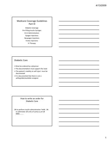 Handouts are here! Click on this link. - Selman-Holman & Associates