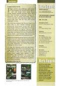 Wartali a - Bappeda - Page 2