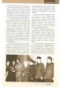 Wartali a - Bappeda - Page 5