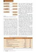 Wartali a - Bappeda - Page 6