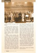 Wartali a - Bappeda - Page 7