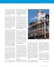 October 2010 - Keppel Corporation - Page 5