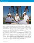 October 2010 - Keppel Corporation - Page 6