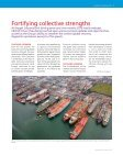 October 2010 - Keppel Corporation - Page 7