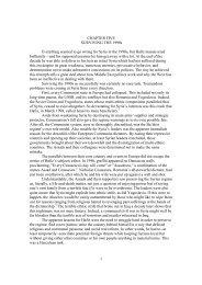 Chapter-5-Surviving - GLORIA Center