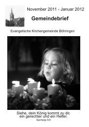 1 . Advent , dem 27. November 2011 um 14.00 Uhr