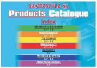 Products Catalogue Products Catalogue - Autokaubad24.ee