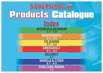 Products Catalogue Products Catalogue - Autokaubad24.ee