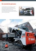 T110 - Bobcat.eu - Page 2