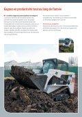 T110 - Bobcat.eu - Page 3