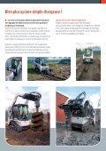 T110 - Bobcat.eu - Page 4