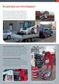 T110 - Bobcat.eu - Page 5
