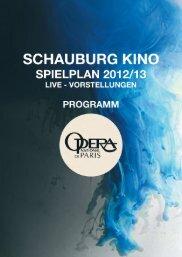 Programmheft 2012/13.pdf (4,9 MB) - Bremer Filmkunsttheater