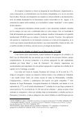 Agregación de las Obras Pías de Valladolid y - Diputación de ... - Page 3