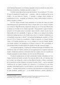 Agregación de las Obras Pías de Valladolid y - Diputación de ... - Page 4