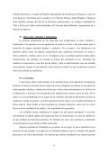 Agregación de las Obras Pías de Valladolid y - Diputación de ... - Page 6