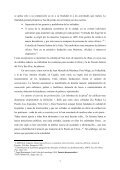 Agregación de las Obras Pías de Valladolid y - Diputación de ... - Page 7
