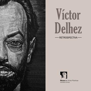 catalogo_delhez