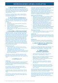 lisenssivaihtoehdot ja -maksut 1.4.2012 – 31.3.2013 - Ultimate.fi - Page 2