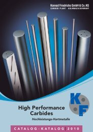 Konrad Friedrichs GmbH & Co.KG