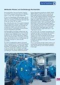 Konrad Friedrichs GmbH & Co.KG - Seite 3