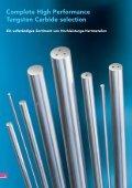 Konrad Friedrichs GmbH & Co.KG - Seite 6