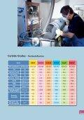 Konrad Friedrichs GmbH & Co.KG - Seite 7
