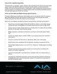 AJA Ki Pro and Avid.pdf - Fofic - Page 2