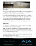 AJA Ki Pro and Avid.pdf - Fofic - Page 3