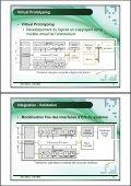 Eléments - SoC - LIP6 - Page 3