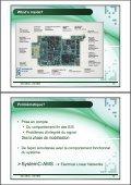 Eléments - SoC - LIP6 - Page 7