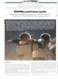 yp Coni - Movimento e Percezione - Page 2