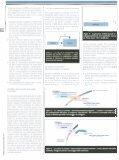 yp Coni - Movimento e Percezione - Page 5