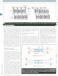 yp Coni - Movimento e Percezione - Page 7