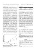 Investigation of Tacrolimus Loaded Nanostructured Lipid Carriers for ... - Page 4