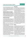 Re che rche et Pe rspecti ve s - CPASS - Université de Montréal - Page 3