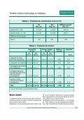 Re che rche et Pe rspecti ve s - CPASS - Université de Montréal - Page 5