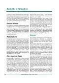 Re che rche et Pe rspecti ve s - CPASS - Université de Montréal - Page 6