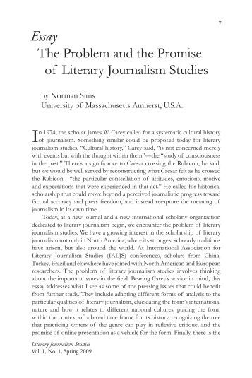 % original papers essay about campus journalism campus journalism